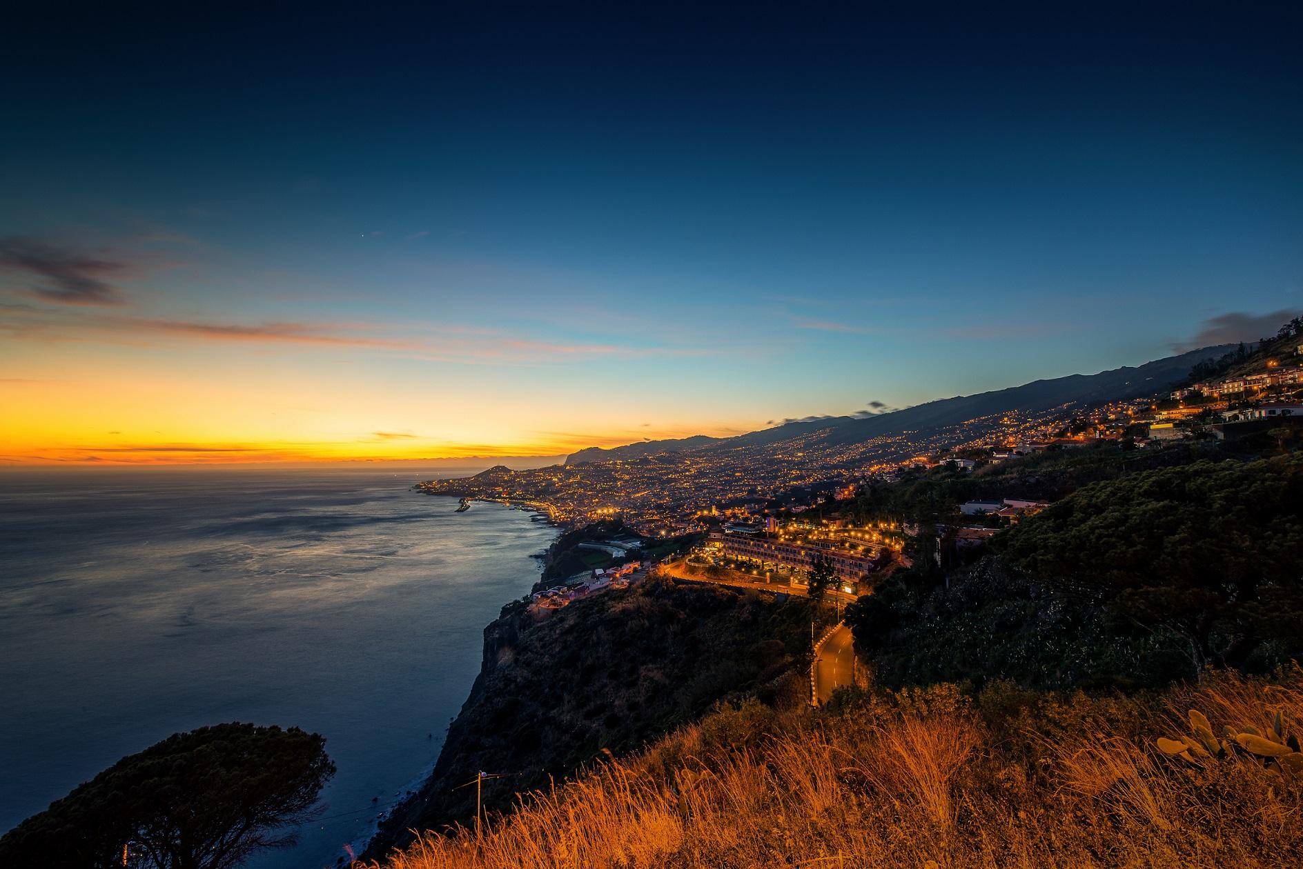 14th Madeira Promo Bureau 3