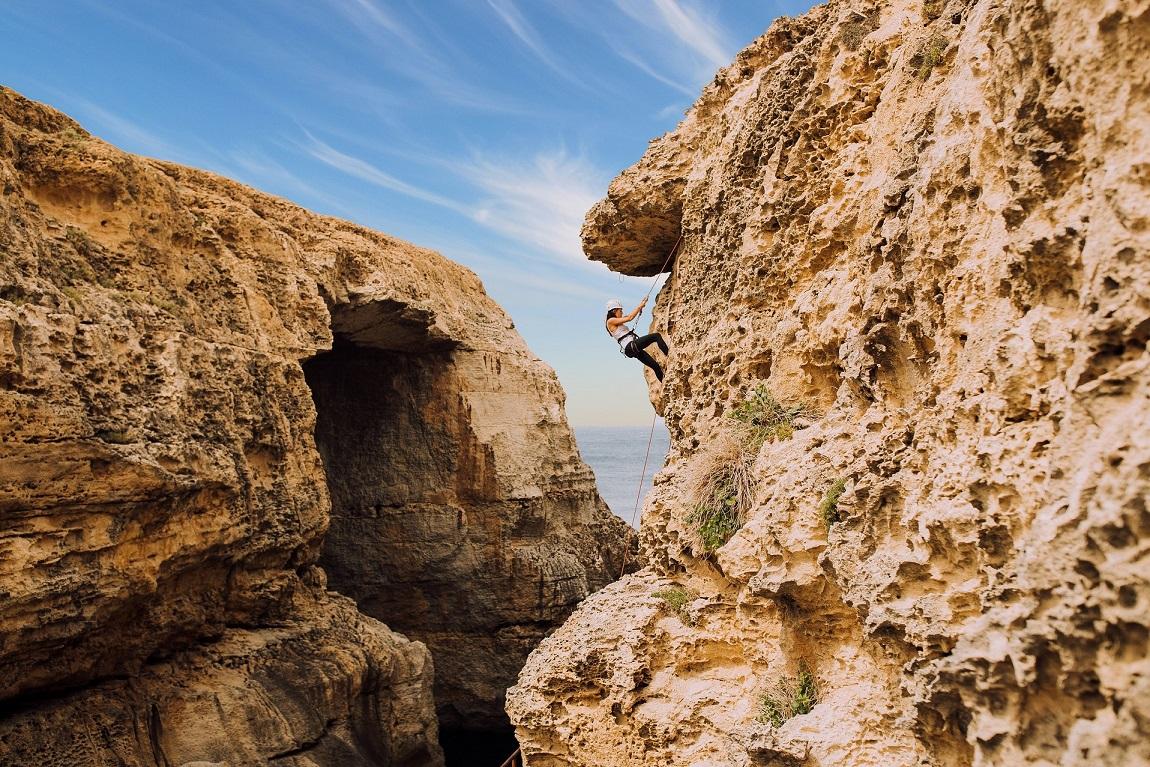 17 visit malta resize