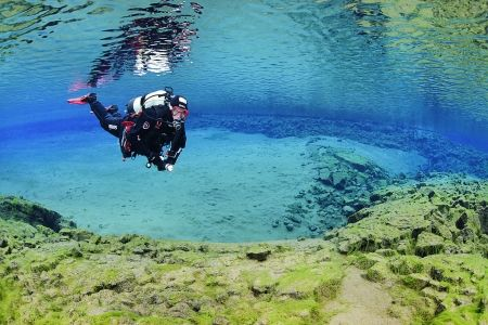 Credi Wolfgang Polezer and Dive.is