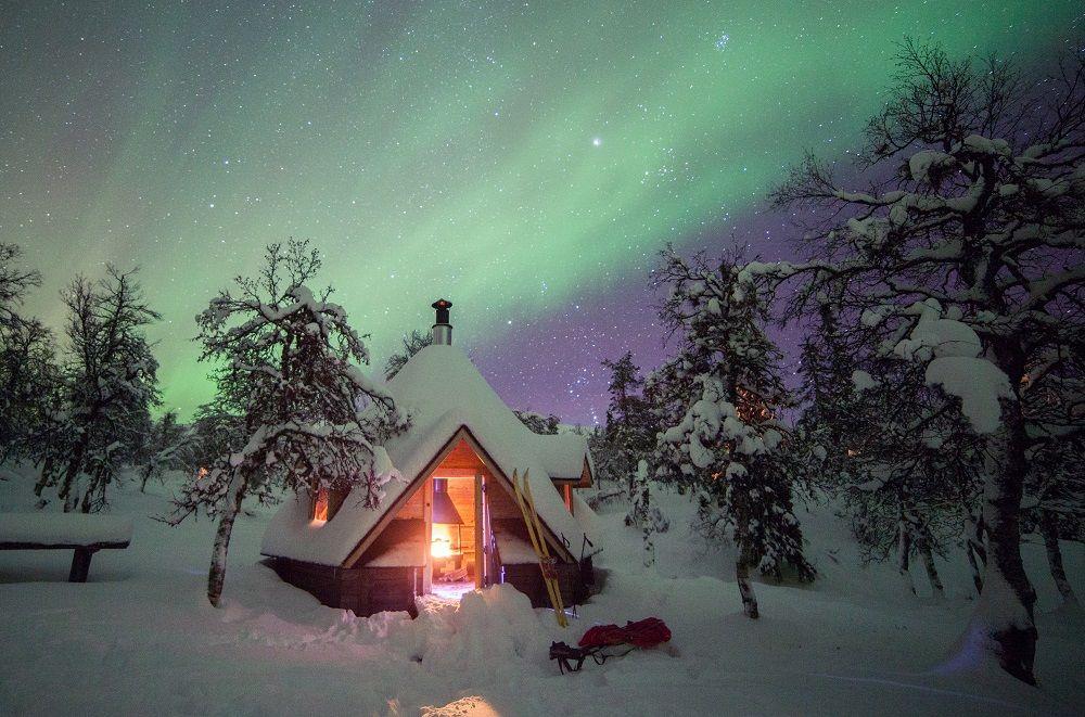 Credit Antti Pietikainen The Aurora Zone 42