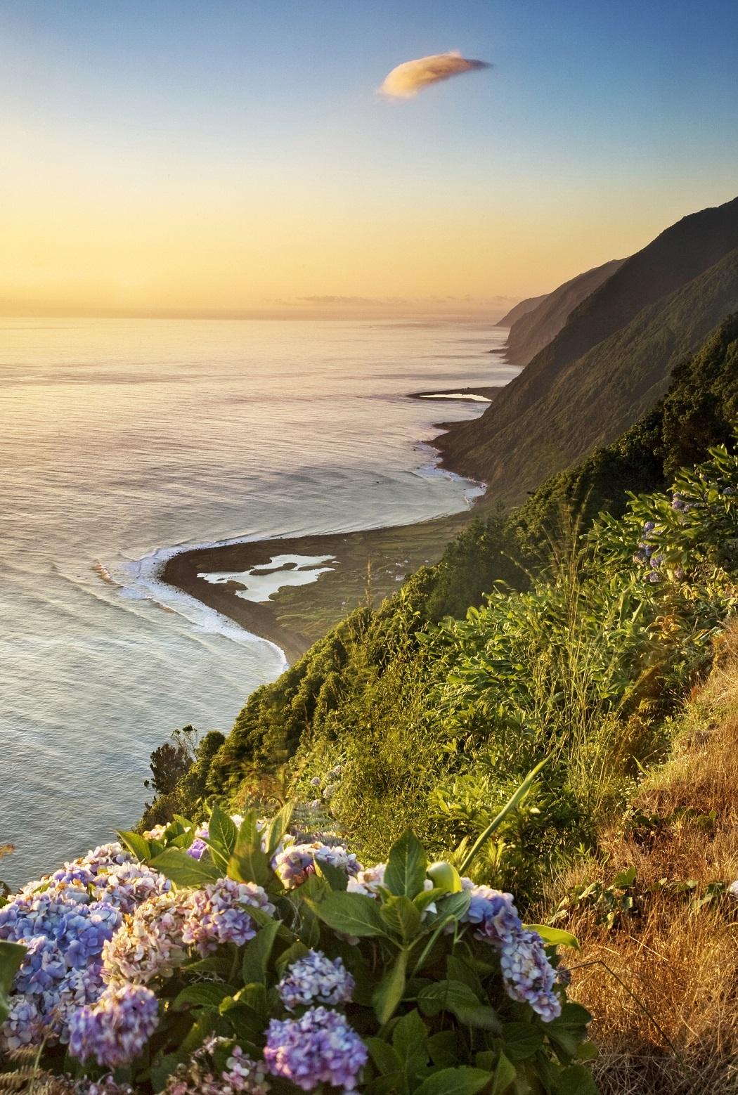 RESIZE Credit Carlos Duarte Turismo dos Açores