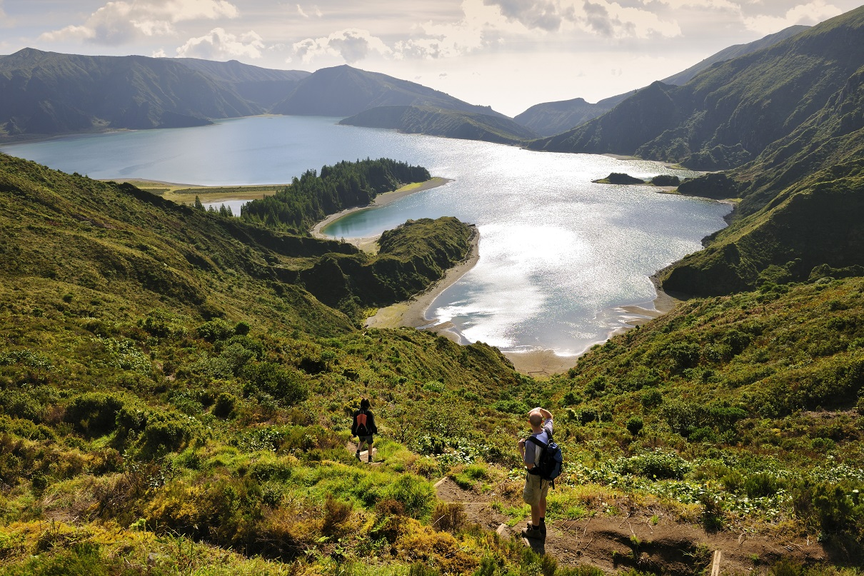 RESIZE Credit Maurício de Abreu DRT Turismo dos Açores