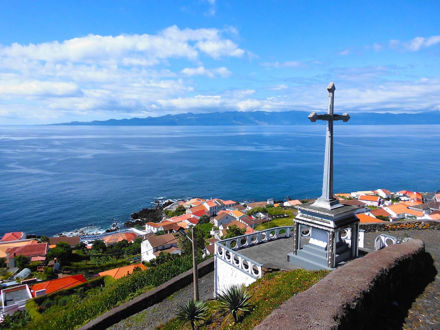Sao Jorge 3 1