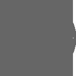 atol logo 6865