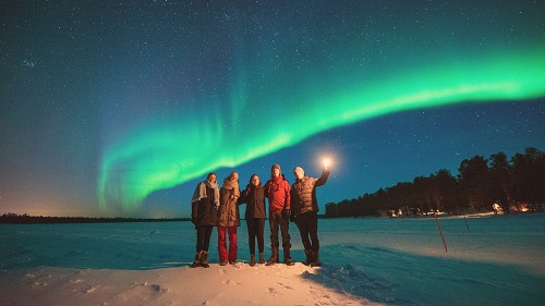 blog finland2