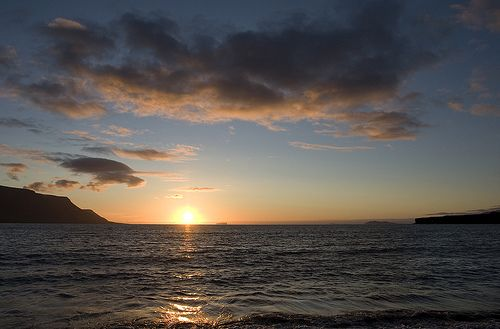 midnight sun2