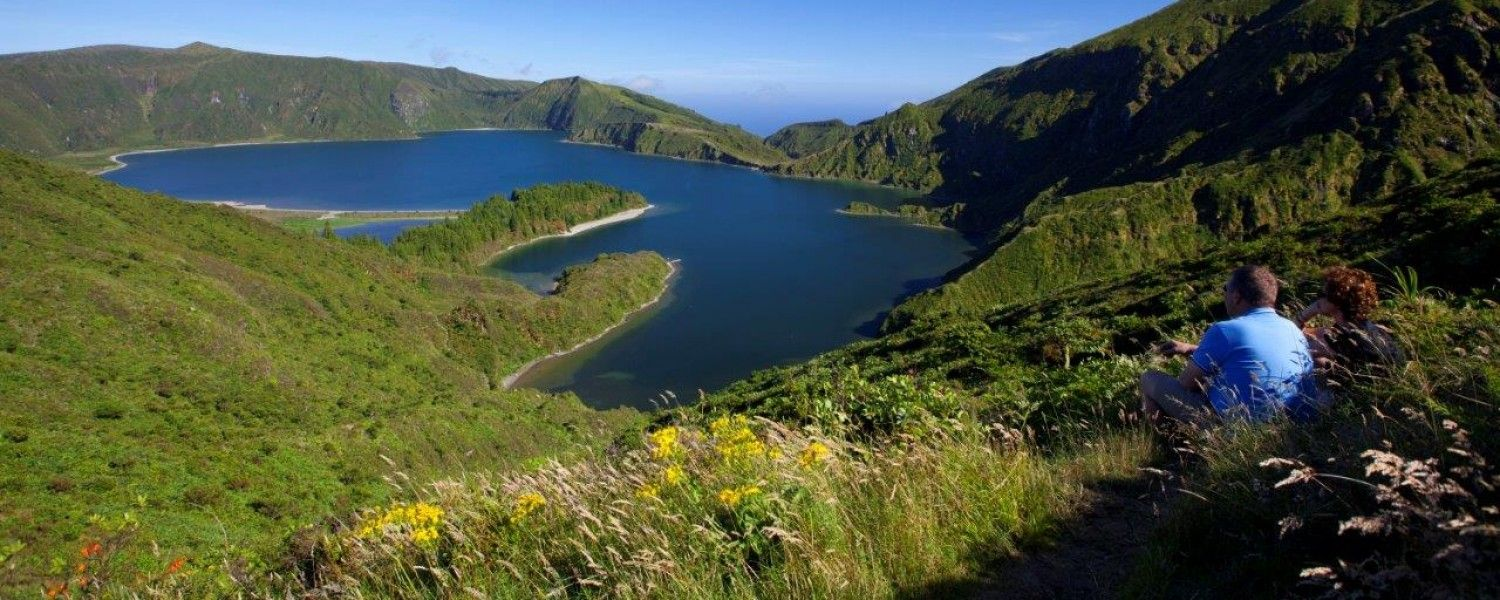 Lagoa do Fogo 1, credit Futurismo Azores Adventures.jpg