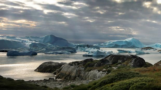 Greenland & Iceland - Natural Wonders Cruise